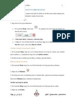 MODULO EXCEL.pdf