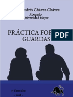 chavez chavez e - practica forense guardas.pdf