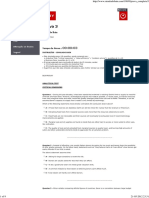 Bain _ Company Test Example 3 Sem Resposta