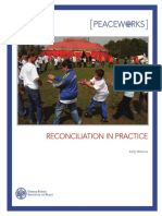 PW111-Reconciliation-in-Practice.pdf