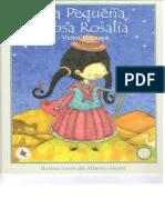 La Pequeña Rosa Rosalía