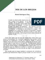 Dialnet-ElPoderDeLosBrujos-6521321.pdf