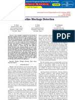 pipeline-blockage-detection-IJERTV5IS060675.pdf