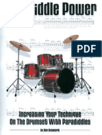 Ron Spagnardi - Paradiddle Power-1.pdf