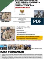 materi-sosialisasi-permen-pupr-no-07prtm2019-70.pdf