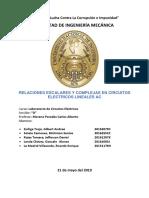 LABODECIRCUITOS-5-PREVIO.docx