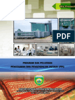11 Program Pendidikan Dan Pelatihan Ppi