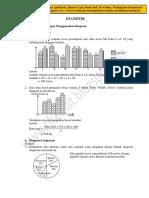 17. Modul Statistik Pak Sukani