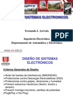 G_Diseno_de_Sistemas_Electronicos_4.pdf