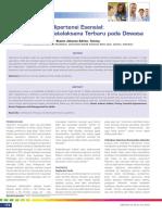 Hipertensi Esensial-Diagnosis dan Tatalaksana Terbaru pada Dewasa.pdf