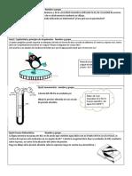 ejercicios-mcanica-fluidos