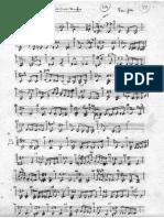 007 Murmurando.pdf