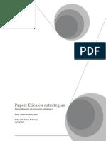 02 Paper Lectura Ética