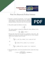 week2solutionsV2.pdf
