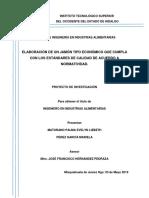 Proyecto jamón economico..docx