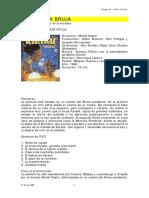 esp-KIRIKU-Y-LA-BRUJA.pdf