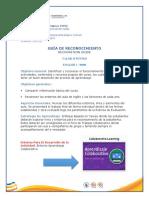 Guia_de_Reconocimiento_-_English_1.pdf