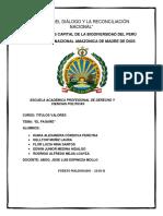 trabajo monografico el pagare.docx