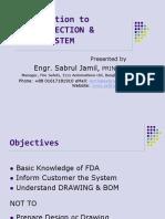 fundamentaltraining-firedetection-180512125659.pdf