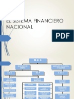 Adm Financiera 2 Sist Finan