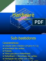 2-Hardware.ppt