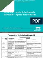 SEM 06 Fundamentos_de_la_Economia_Sem06_2019-1.pdf