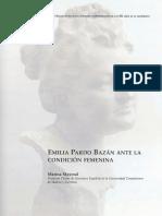 emilia-pardo-bazan-ante-la-condicion-femenina.pdf