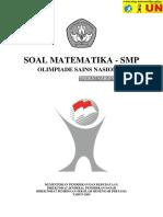 OSN MAT SMP KOTA 2003.pdf