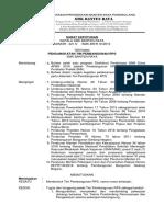 SK BANTUAN RPS 2019.docx
