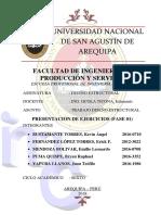 EJERCICIOS DE DISEÑO ESTRUCTURAL.docx