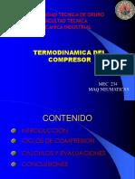 Plan Electromecanica