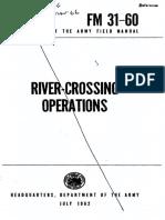 FM 31-60 (1962) - River-Crossing Ops.pdf