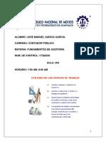 UNIDAD-4-AUDITORIA..docx