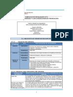 Plantilla Ejercicio 3 DODP
