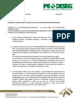 Informe No 4 (1)