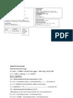 formulario cementos