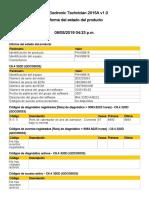 PHX00818_PSRPT_2019-05-09_16.33.14 tepexi