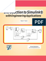 Introduction.to.Simulink.with.Engineering.Applications.May.2006-converted.docx