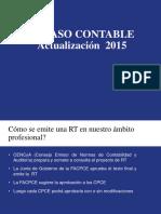 Estrategia y Sistemas de Informacion 1 2016