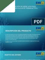 mercadotecnia.pptx