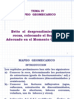 GSI-Mapeo-Geomecanico.pdf