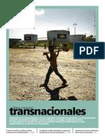 Diagonal No 209 - Empresas Transnacionales