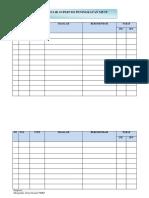form supervisi PMKP.docx