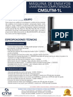 Máquina Universal de Ensayos Computarizada CMSUT-1L.pdf