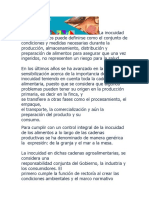 209224508-ISO-22000-pdf