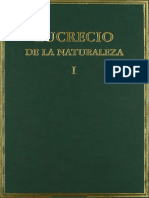 [Tito Lucrecio Caro] de Rerum Natura de La Natural(Z-lib.org)