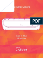 79011-MU-SHW-Midea-Liva-C-12.14--view-.pdf