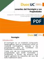 1_1_1_Componentes_del_Hormigon_y_sus_Propiedades.pptx