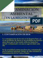 Contaminacion Ambiental - Diego Okokok. - Copia