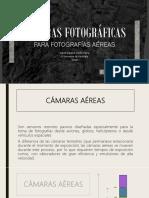 CÁMARAS FOTOGRÁFICAS.pptx